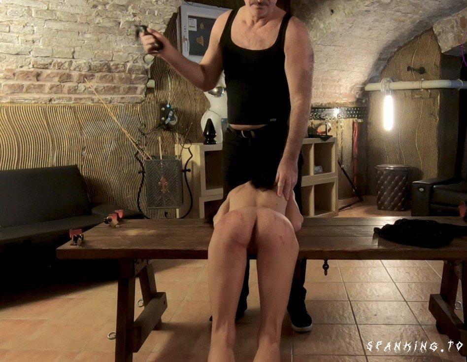 Gigi Return - PART 4 OF 4 - Graias - Full HD