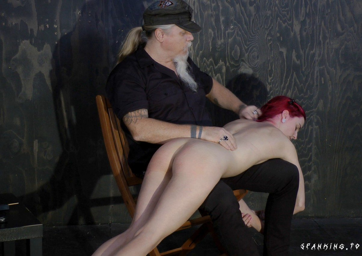 Eris May Back For Bdsm 6 - Paintoy - Full HD